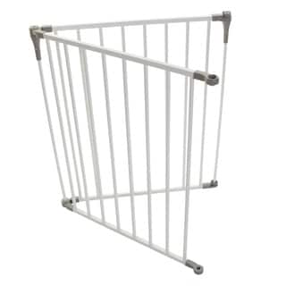 Dreambaby Royale Converta Gate-2 Panel Extension