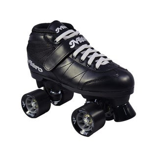Epic Super Nitro Quad Speed Roller Skates