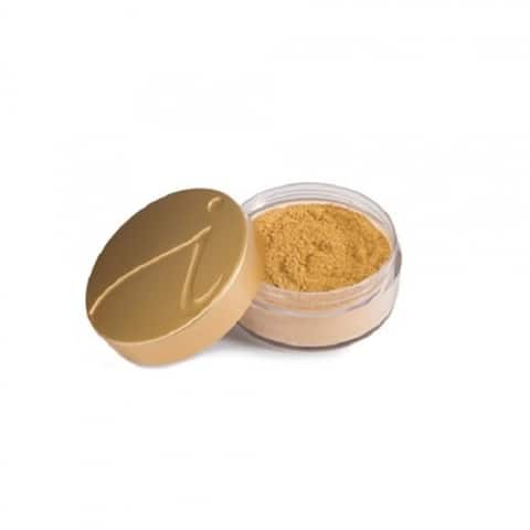 Jane Iredale Amazing Base Warm Sienna Loose Mineral Foundation