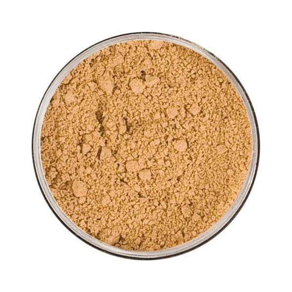 Jane Iredale Amazing Base Suntan Loose Mineral Powder Foundation
