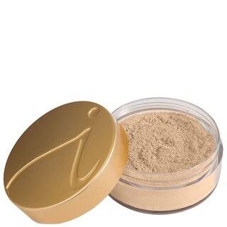 Jane Iredale Amazing Base Amber Loose Mineral Powder