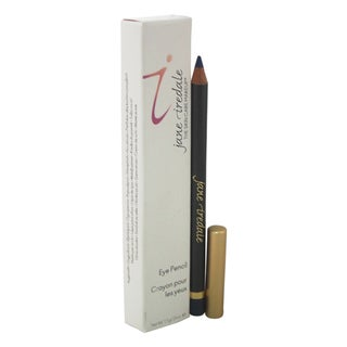 Jane Iredale Midnight Blue Eye Pencil