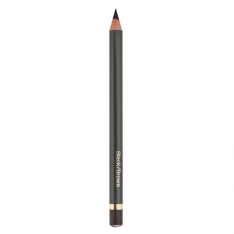 Jane Iredale Black/Brown Eye Pencil