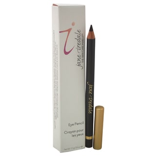 Jane Iredale Black/Brown Eye Pencil