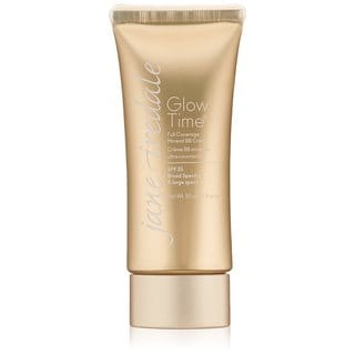 Jane Iredale Glow Time Full Coverage BB5 Mineral BB Cream