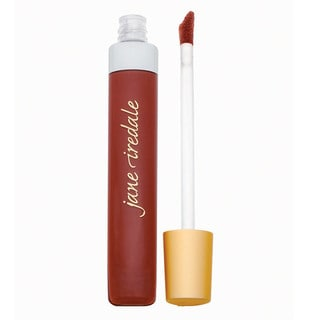 Jane Iredale Spice Pure Gloss