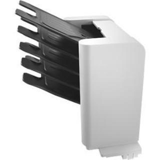 HP LaserJet 500-Sheet 5-bin Mailbox