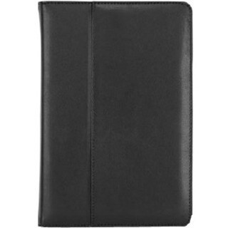 "Maroo Boma Carrying Case (Portfolio) for 8"" Tablet - Black"