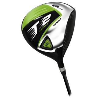 Nextt Golf T2 Platinum Driver