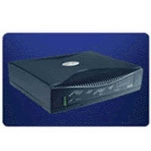 FREEWARE NETOPIA 802.11 TREIBER WINDOWS 10