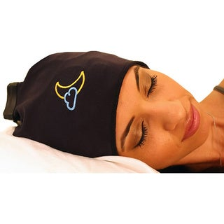 Sleep Shepherd Sleep Hat System