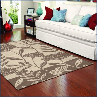 Welspun Lady Lace Area Rug (2' x 5')