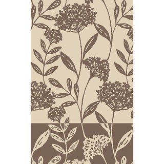 Welspun Lady Lace Area Rug (3' x 5')