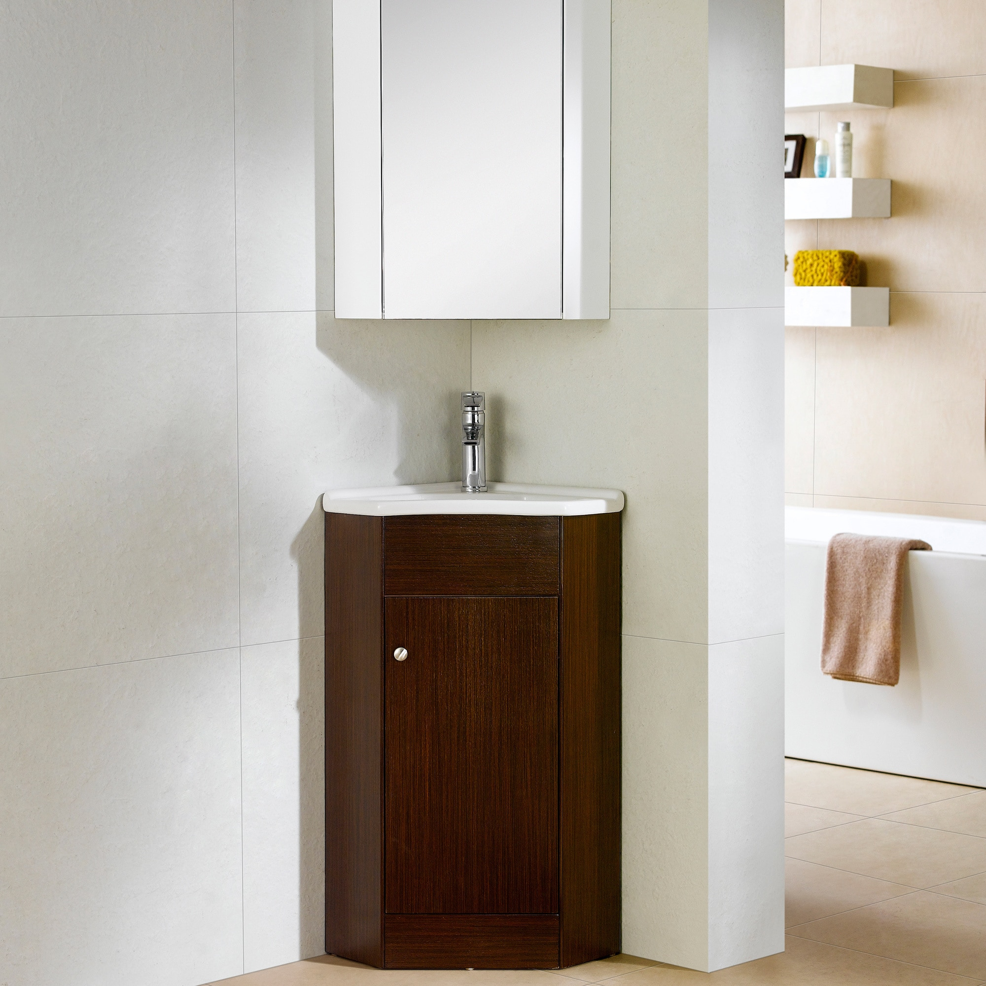 Bathroom Furniture Find Great Deals Ping At