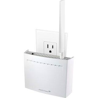 Amped Wireless REC22A IEEE 802.11ac 1.17 Gbit/s Wireless Range Extend