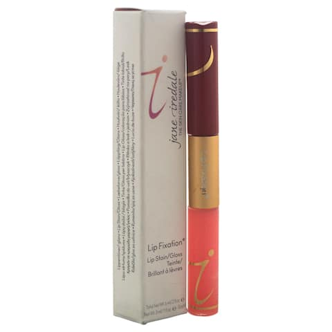Jane Iredale Rapture Lip Fixation