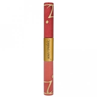 Jane Iredale Lip Fixation Devotion Lip Stain/Gloss
