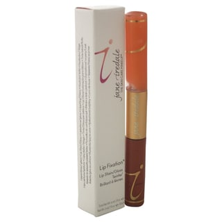 Jane Iredale Desire Lip Fixation