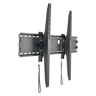 "Tripp Lite Display TV LCD Wall Monitor Mount Tilt 60"" to 100"" TVs / M"