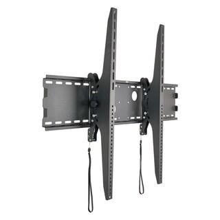 "Tripp Lite Display TV LCD Wall Monitor Mount Tilt 60"" to 100"" TVs / M"