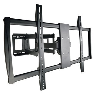 "Tripp Lite Display TV Wall Monitor Mount Swivel/Tilt 60"" to 100"" TVs"