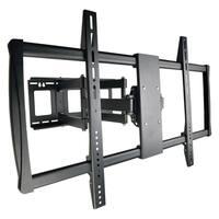 "Tripp Lite Display TV Wall Monitor Mount Swivel/Tilt 60"" to 100"" TVs"