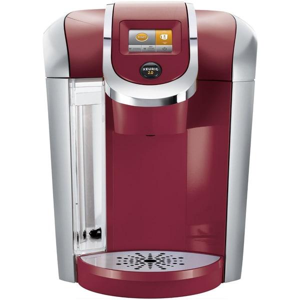 delonghi ec702 espresso machine coffee maker