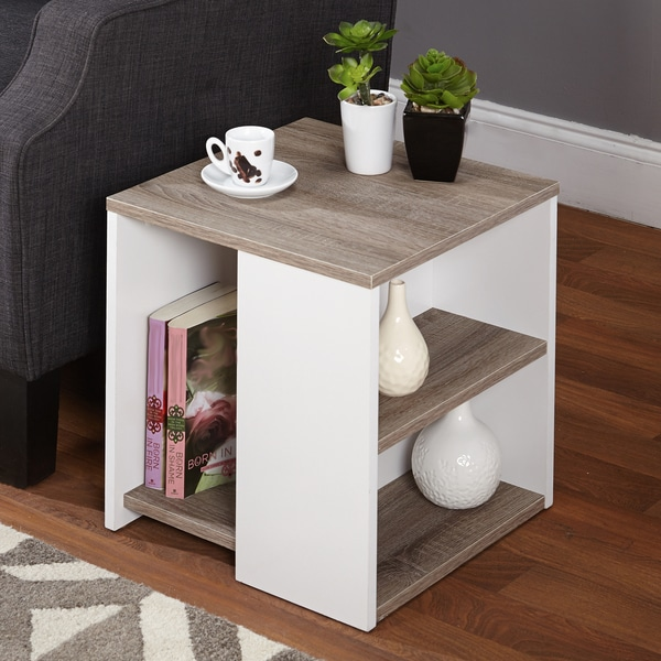 simple living furniture. simple living urban end table furniture o
