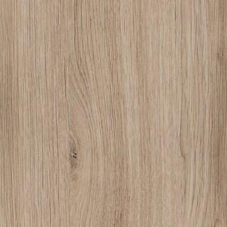 South Shore Furniture Wood 5-shelf Bookcase