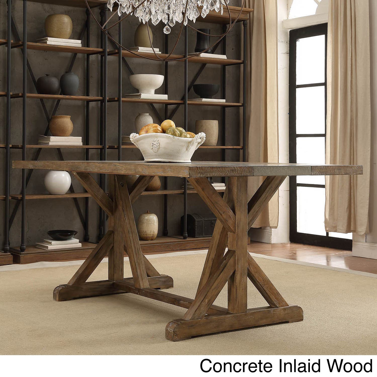 Buy Kitchen & Dining Room Tables Online At Overstock.com