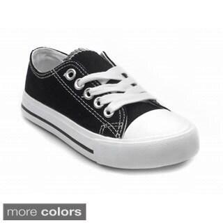 Blue Children's K-Bod Sneakers