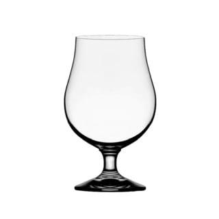 Berlin Beer Glasses 4pk