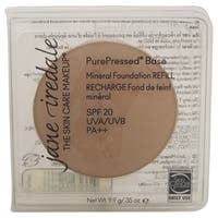 Jane Iredale PurePressed Base Satin Refill