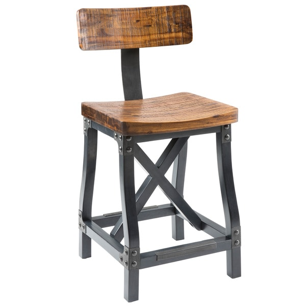 InkIvy Lancaster Counter Stool Free Shipping Today  : Ink Ivy Lancaster Counter Stool f68d493f 16e1 4af7 bc99 7724330910ab600 from www.overstock.com size 600 x 600 jpeg 44kB