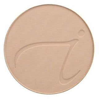 Jane Iredale PurePressed Base SPF 20 Refill Natural