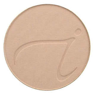 Jane Iredale Purepressed Base Natural Refill