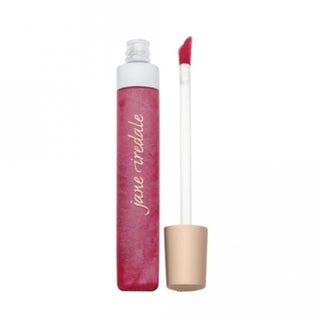 Jane Iredale Puregloss Candied Rose Lip Gloss