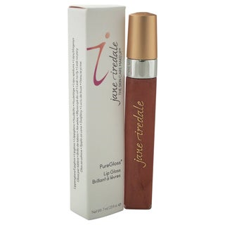 Jane Iredale PureGloss Iced Mocha Lip Gloss