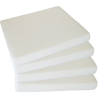 Pellon Indoor Foam Pad (4 Pack)