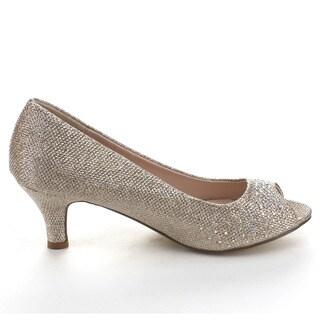 Gold Women&39s Shoes - Shop The Best Deals For Mar 2017