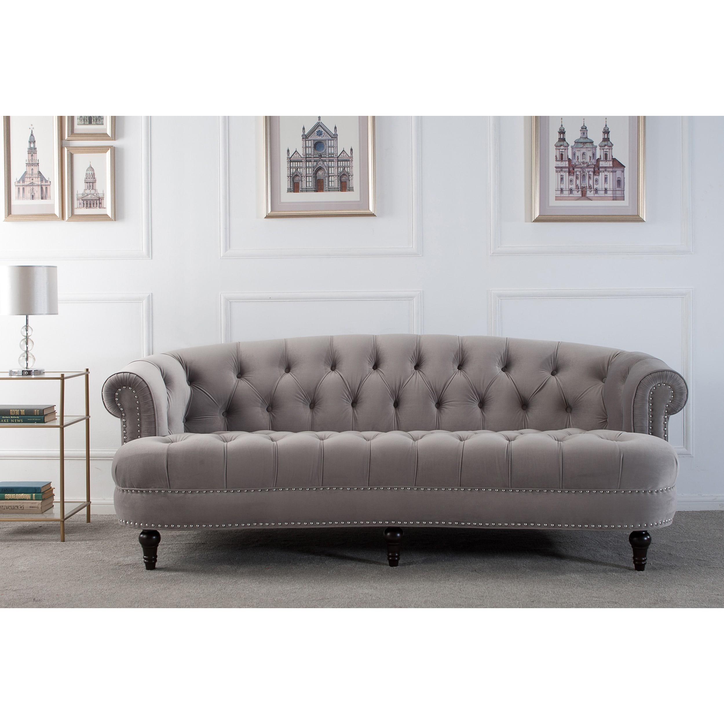 Chesterfield Sofa Ebay Leather Sectional Sofa