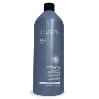 Redken Extreme 33.8-ounce Shampoo