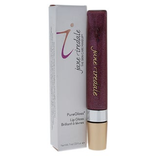 Jane Iredale PureGloss Kir Royale Lip Gloss