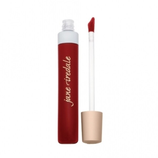 Jane Iredale PureGloss Crabapple Lip Gloss