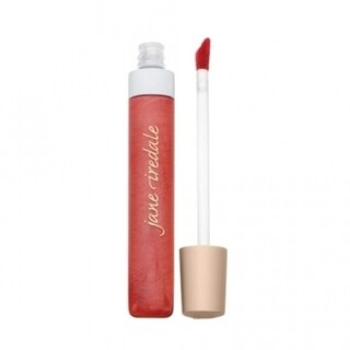 Jane Iredale PureGloss Beach Plum Lip Gloss