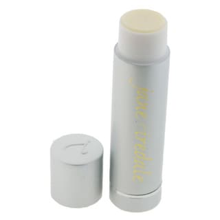 Link to Jane Iredale LipDrink Lip Balm Similar Items in Makeup