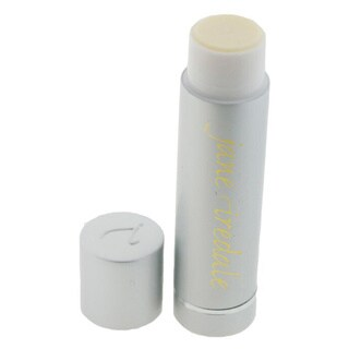 Jane Iredale LipDrink Lip Balm Sheer
