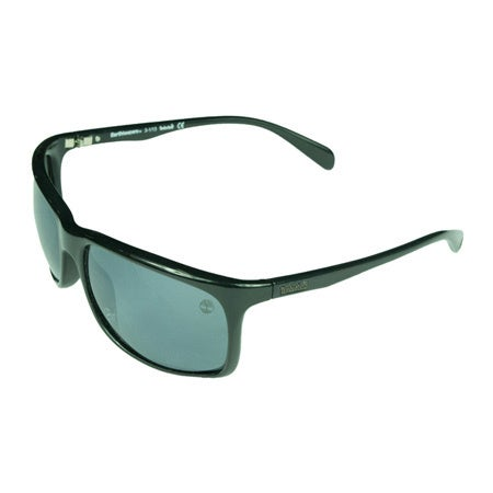 3a1d25275d1e4 Shop Timberland Men s  TB9002 01D  Sport Sunglasses - Free Shipping Today -  Overstock - 10049865
