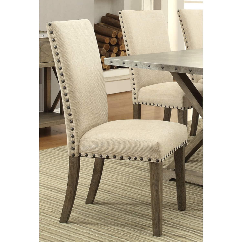 Best Deals On Dining Room Sets: Buy Kitchen & Dining Room Sets Online At Overstock.com