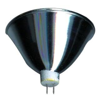 Lamp Module Fits SL-20X